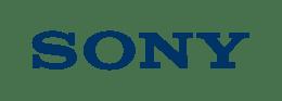 sony_logo_blue_RGB
